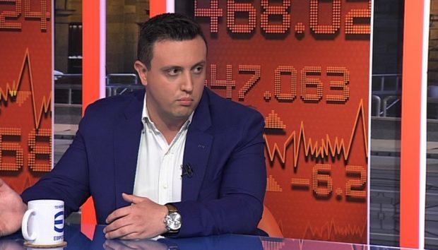 Какво предвещава затоплянето на отношенията между Северна Македония, Сърбия и Албания?