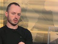 """""""Документите"""" с Антон Тодоров – 16.11.2019"""