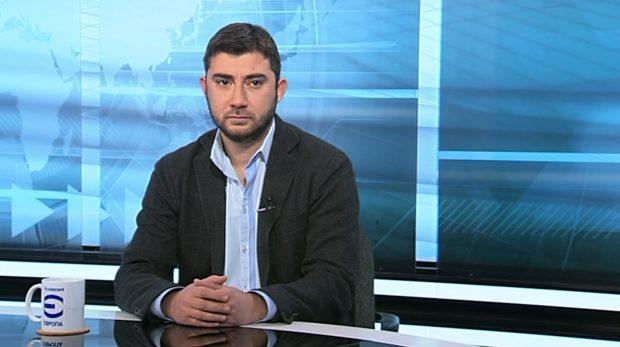 Ще има ли коалиция ГЕРБ-ВМРО в Столичния общински съвет?