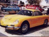 Авто Фест: Тест на Mitsubishi L200 и BMW M135i и класиките на България