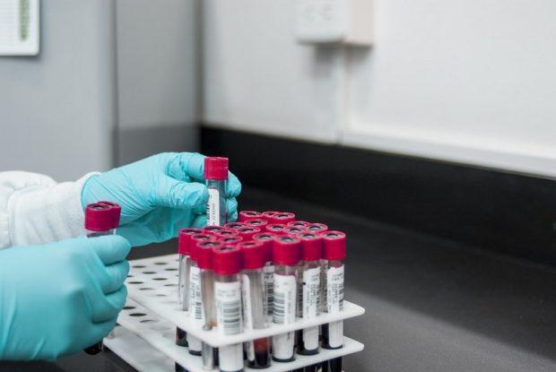 Трети смъртен случая на новия коронавирус в Китай