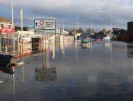 Изпращат войници в засегнатите от наводненията части на северна Англия