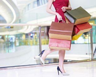 """Шопинг мания: Как да пазаруваме разумно на """"Черния петък""""?"""