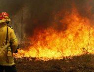 В Австралия отново издадоха предупреждение за най-висока степен на опасност от нови пожари