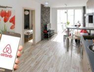 За имотите, наемани чрез интернет, ще се плаща данък до 250 лева