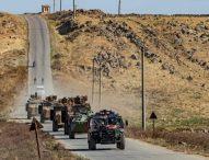 Турция започва репатриране на бойци на ИДИЛ от Сирия