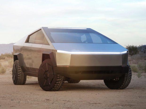 Авто Фест: Сезонът в Световния рали шампионат и новият автомобил на Tesla
