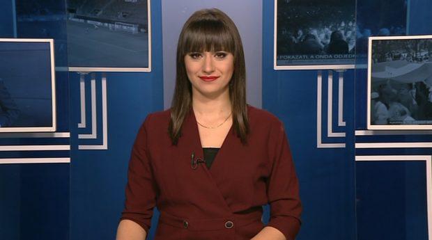 Емисия новини – 08.00ч. 03.12.2019