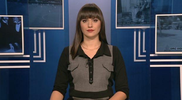 Късна емисия новини – 21.00ч. 02.12.2019