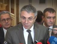 Договорка между ГЕРБ и БСП за партийната субсидия заподозряха от ДПС
