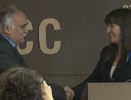 Антоанета Барес: Създаваме възможности инвестициите да се случват по-лесно