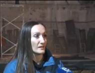 19 години след пожара – Студентският дом оживява на 16 декември