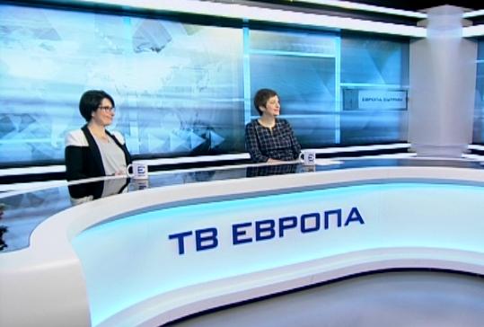 Как се развива софтуерната индустрия в България?