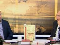 """""""Документите"""" с Антон Тодоров – 14.12.2019"""