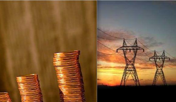 Диверсификация и растеж – каква бе 2019г. за българската икономика и енергетика?