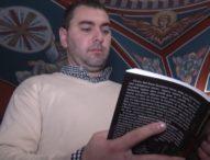 24 от чудодейните места на България, събрани в книга