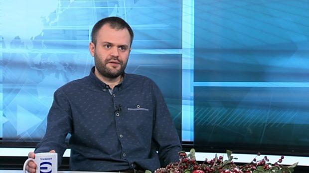 Жестоко наказание за всички руски спортисти. Справедливост или политика?