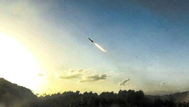 """Северна Корея заяви, че е извършила """"много важен тест"""" на полигона """"Сохе"""""""