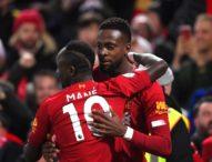Ливърпул победи Евертън с 5:2 в запомнящо се дерби
