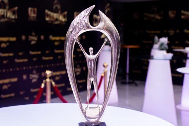 Организаторите обявиха номинациите за Спортист на годината