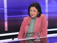 София и Скопие – затихват ли функциите на историческата комисия?