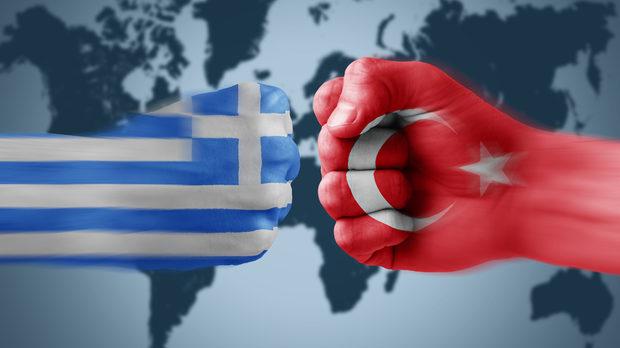 Гърция замразява диалога с Турция, НАТО ще запази неутралитет
