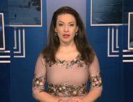 Емисия новини – 08.00ч. 25.01.2020