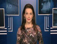 Емисия новини – 08.00ч. 26.01.2020