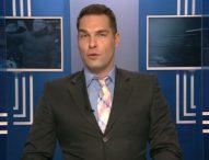 Централна емисия новини – 18.30ч. 25.01.2020
