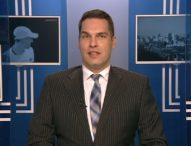 Късна емисия новини – 21.00ч. 24.01.2020