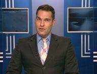 Късна емисия новини – 21.00ч. 25.01.2020
