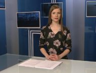 Късна емисия новини – 21.00ч. 27.01.2020