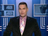 Късна емисия новини – 21.00ч. 30.01.2020