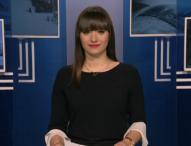 Емисия новини – 08.00ч. 19.01.2020