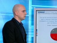Проучване: Българите искат промяна, но не и предсрочни избори!