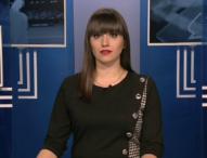 Централна обедна емисия новини – 13.00ч. 23.01.2020