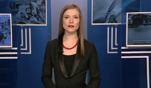 Късна емисия новини – 21.00ч. 23.01.2020