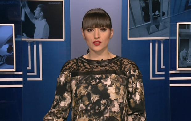 Емисия новини – 08.00ч. 24.01.2020