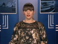 Централна обедна емисия новини – 13.00ч. 24.01.2020