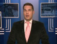 Късна емисия новини – 21.00ч. 26.01.2020