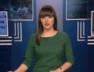 Емисия новини – 08.00ч. 27.01.2020