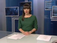 Централна обедна емисия новини – 13.00ч. 27.01.2020