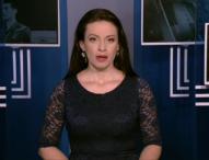 Късна емисия новини – 21.00ч. 28.01.2020