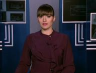 Емисия новини – 08.00ч. 29.01.2020