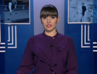 Централна обедна емисия новини – 13.00ч. 29.01.2020