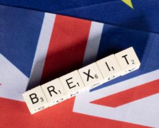 Преговорите за Брекзит отиват към финал, може да няма споразумение