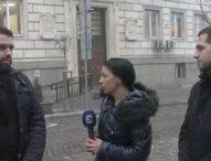 Обществено обсъждане на бюджета на София