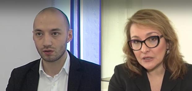 """Анализатори: Вотът на недоверие към кабинета """"Борисов 3"""" ще завърши с неуспех"""