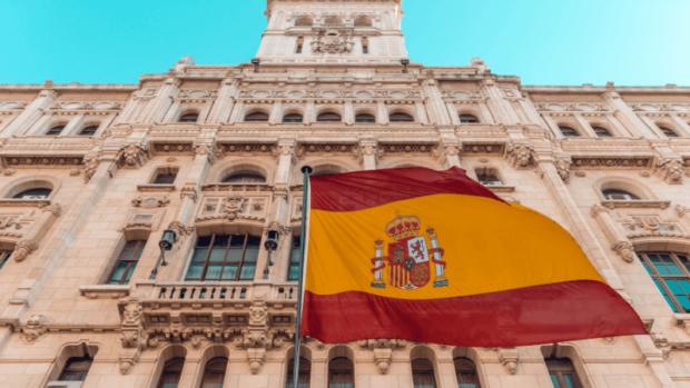 Испанското правителство одобри повишаване на пенсиите с 0.9% през 2020г.
