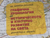 """Ексклузивно"" – 18.01.2020 (част 2)"